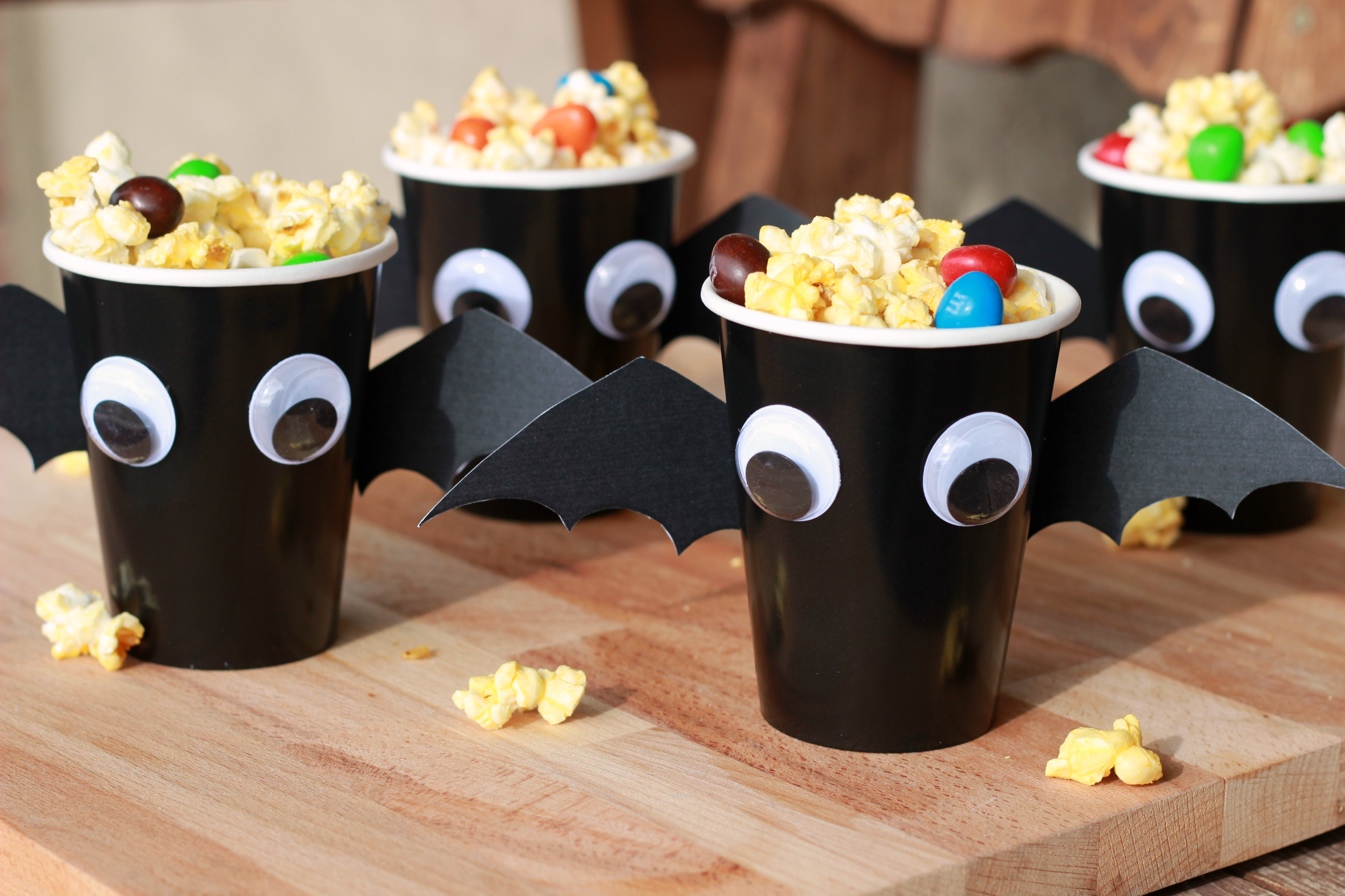 bat cups.ggnoads
