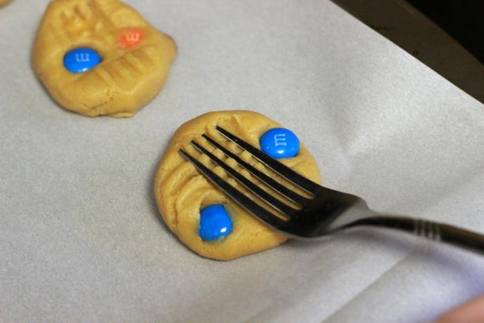 fork dough.ggnoads