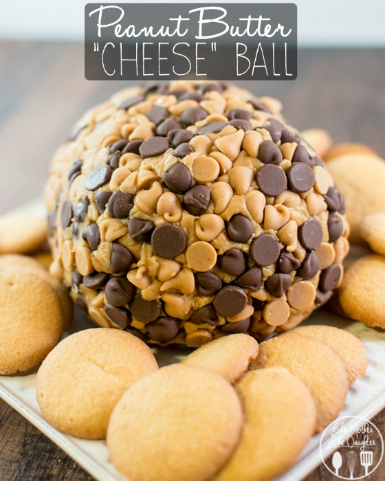 peanut-butter-cheese-ball-1