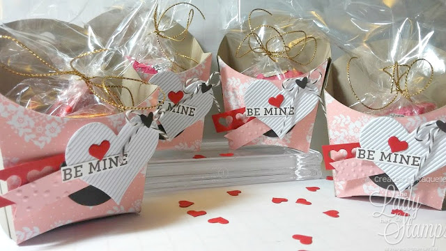 how to make fry box treats for valentine 39 s day the crafty blog stalker. Black Bedroom Furniture Sets. Home Design Ideas
