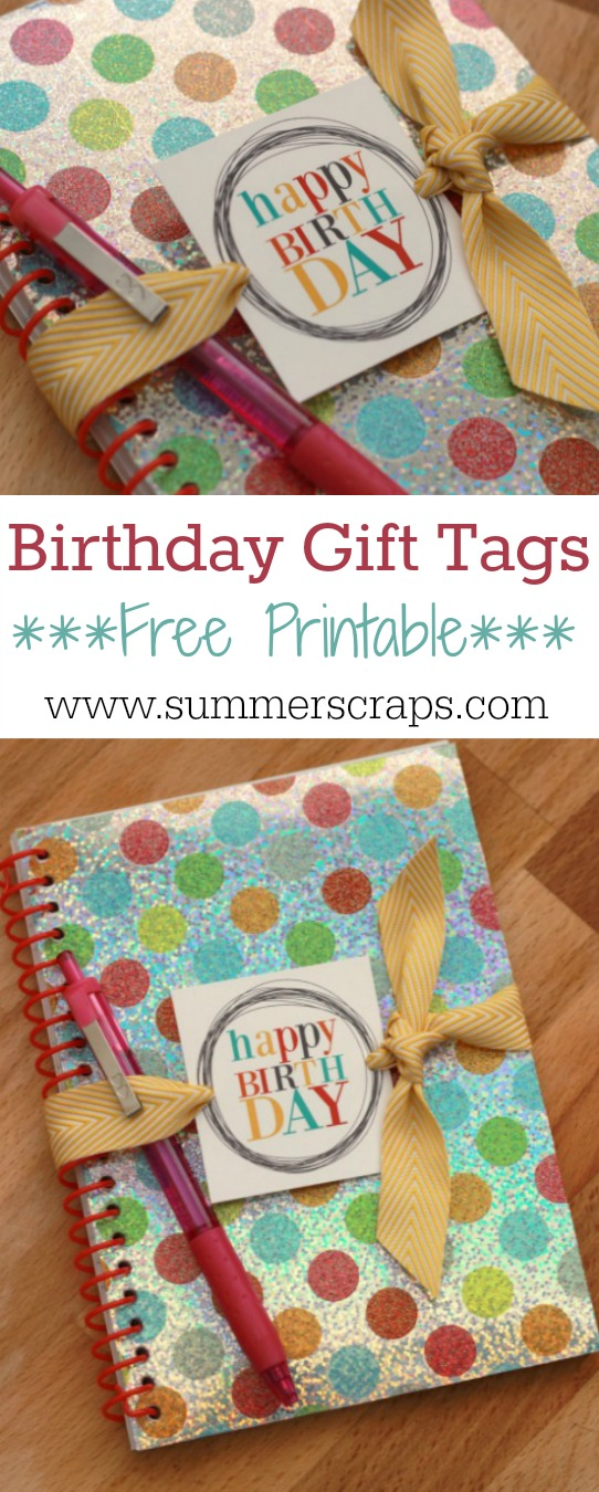 Birthday-Gift-Tags-Printable