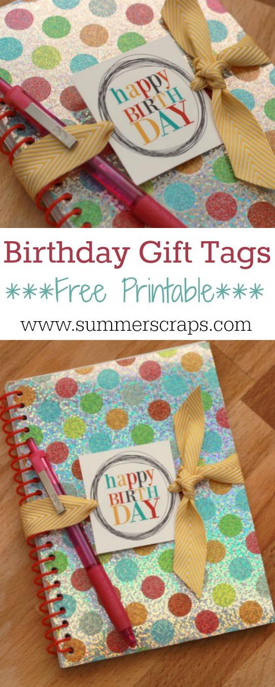 Birthday-Gift-Tags-Printable