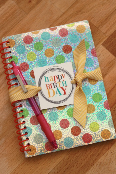 Birthday-Gift-Tags-on-notebook-2