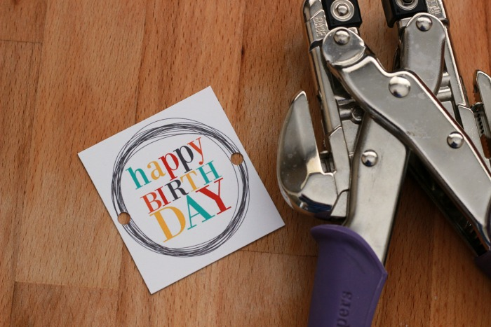 Birthday-Gift-Tags-punch-holes