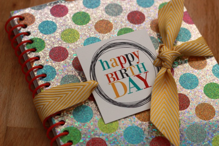 Birthday-Gift-Tags-with-ribbon