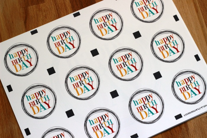 Birthday-Gift-Tags