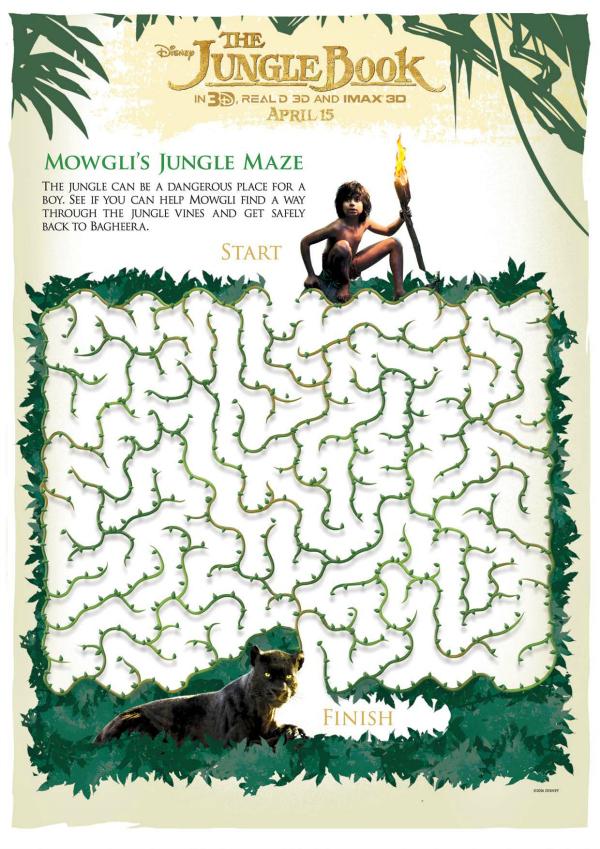 Disney-Jungle-Book-movie-activity-sheet-Mowglis-maze-summerscraps-post-photo-600