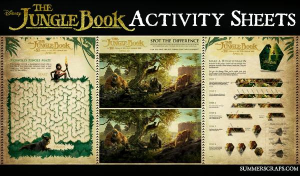 Disney-Jungle-Book-movie-activity-sheets-summerscraps-aged-600