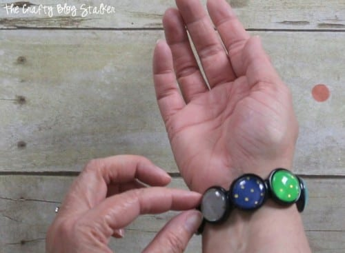 Craft Fantastic | DIY Jewelry | Handmade Bracelet | Easy Tutorial |