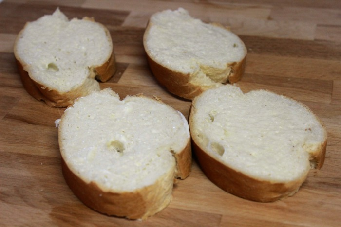 ButteredBread