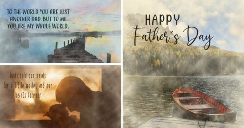 fathers day printables 6