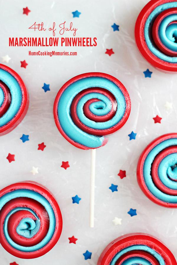 4th-of-July-Marshmallow-Pinwheels