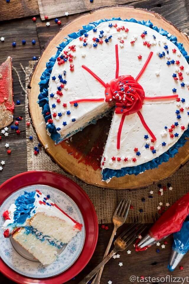 patriotic-cake-21