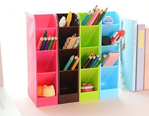 diy office supplies. organize your office space with these diy crafts and hacks. ideas will leave diy supplies t