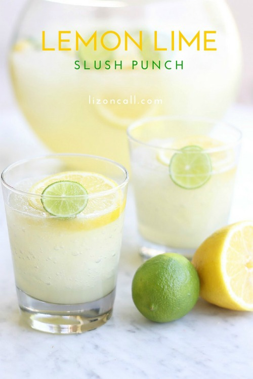 Enjoy the hot weather outside with a refreshing summer drink by your side, and share these family friendly summer drinks recipes with friends and family!