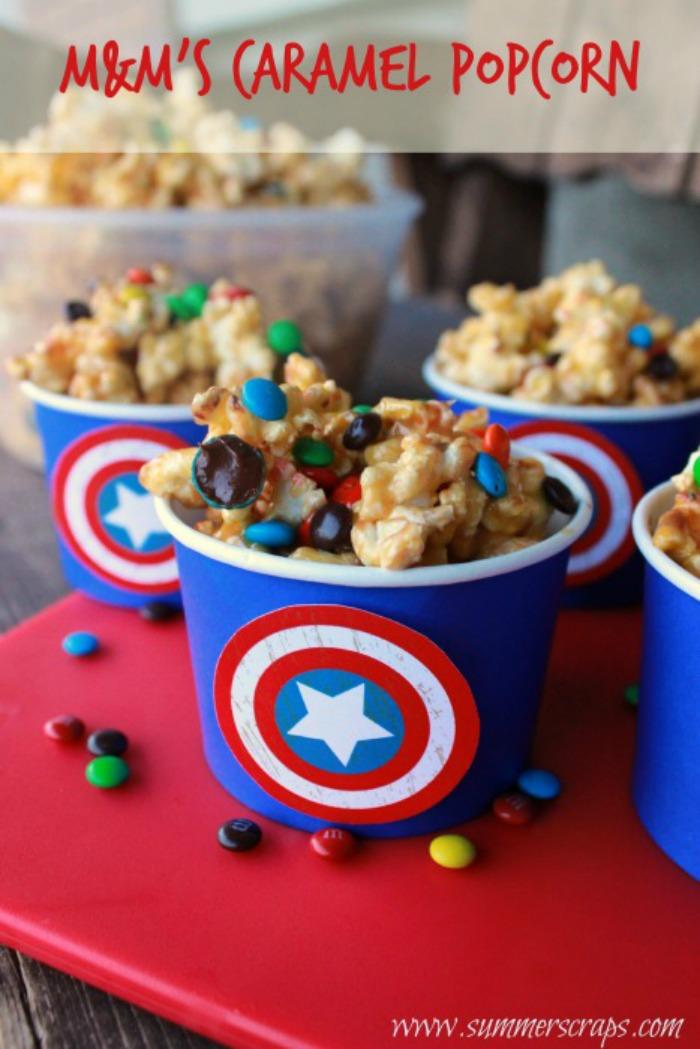 MMs-Caramel-Popcorn