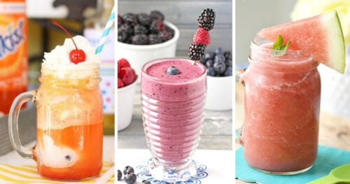 refreshing summer drinks 2