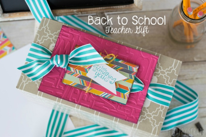 Amys-Back-to-school-gift