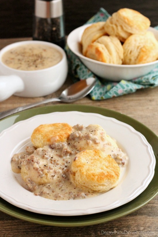Biscuits-and-Gravy-1