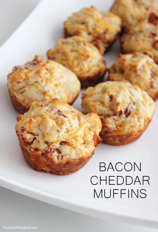 bacon-cheddar-muffins