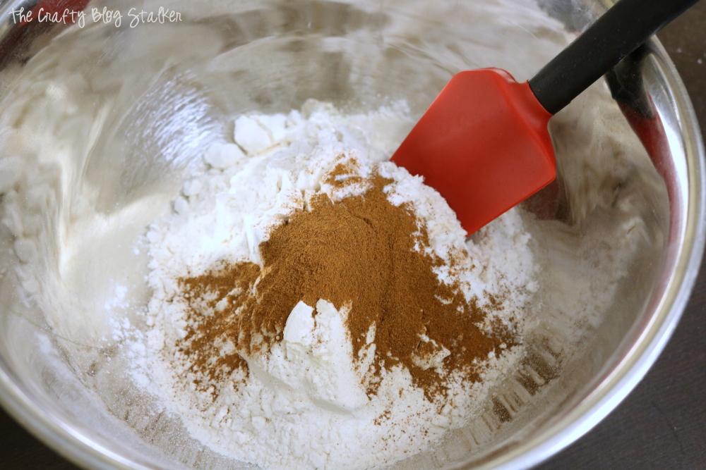 Oatmeal Chocolate Chip Cookie Recipe   Dessert Recipes   Homemade  