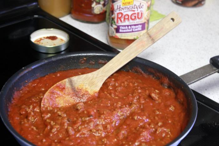 add-sauce