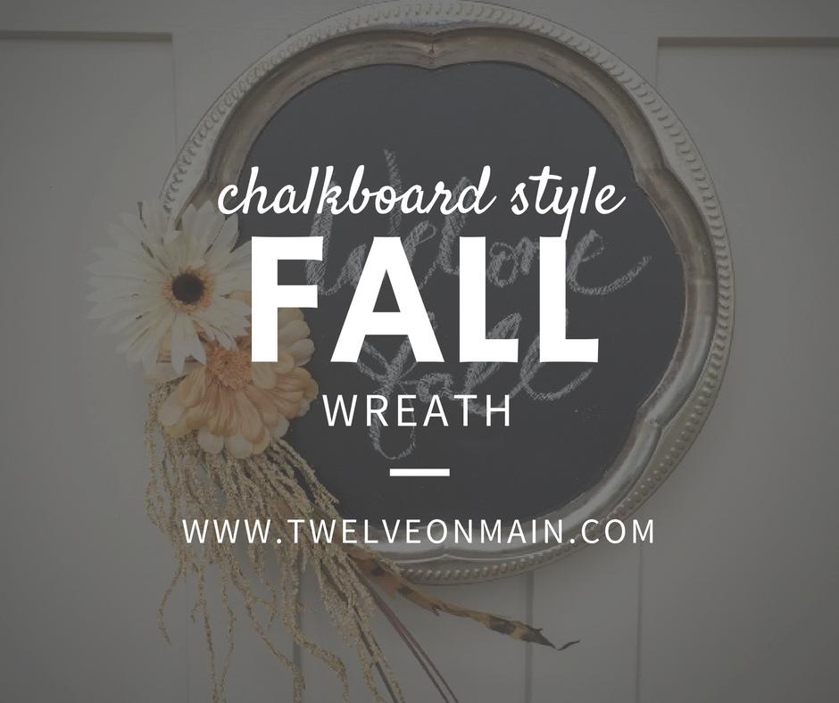 chalkboardfall-wreath