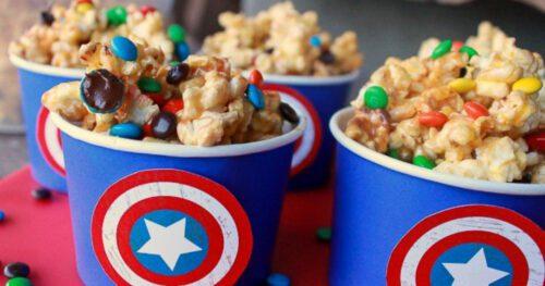 mm caramel popcorn recipe 11