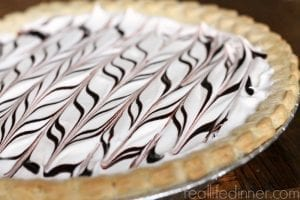 20 Easy Pie Recipes: A Perfect End to a Holiday Meal