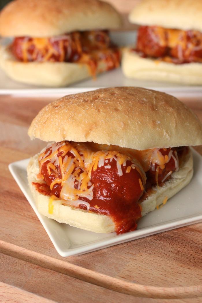 manwich-and-meatball-sandwich