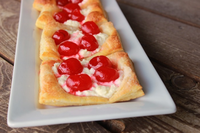 cherry-cream-cheese-pastries