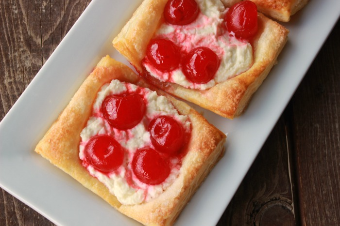 cherry-man-cream-cheese-pastries