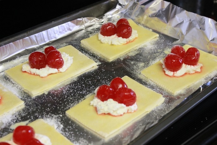 cherries-and-sugar-on-pastry