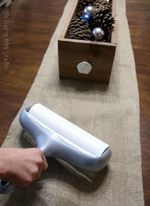 10 Quick Cleaning Tips for 4 Areas of Your Home, tutorial featured by top US craft blog, The Crafty Blog Stalker.
