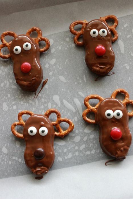 Reindeers.ggnoads