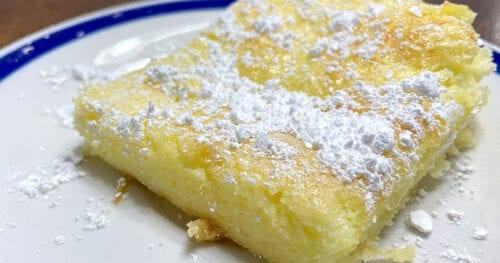 lemon bars cake mix 17