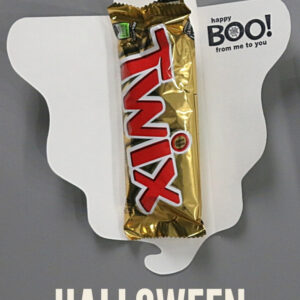 halloween candy bar cover 3
