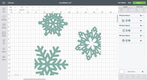 Snowflake Pillow Cover | Home Decor | Holidays | Winter | Snowflakes | DIY | Craft Tutorial Idea | Cricut Maker | Cricut BrightPad | Cricut Easy Press