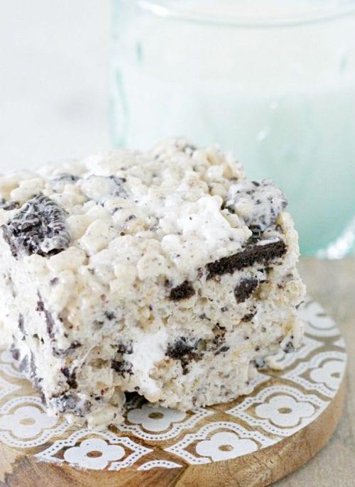 Best Oreo Dessert Recipes | Homemade | Cake | Cheesecake | Easy DIY Dessert Recipe Tutorial Ideas