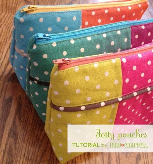 15 Purses, Bags and Totes You Can Sew | Easy DIY Craft Tutorial Idea | Round up | Free Patterns | How to Make | Fashion Accessories | Fabric