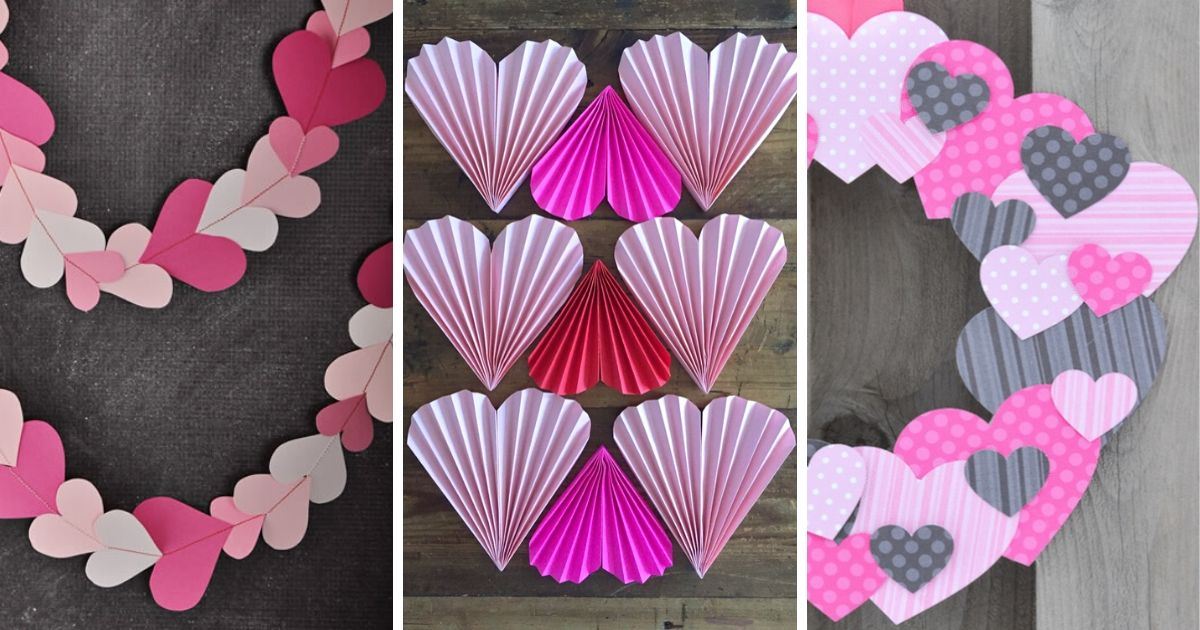 40 Best DIY Origami Projects To Keep Your Entertained Today | 630x1200