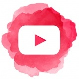 follow the crafty blog stalker on youtube
