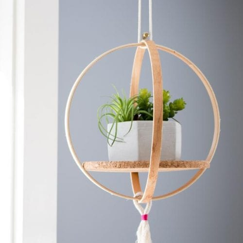 Top 17 Diy Embroidery Hoop Craft Ideas The Crafty Blog