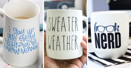 coffee mug svg cut files 2