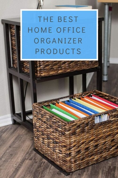 Best Office Organizer Products