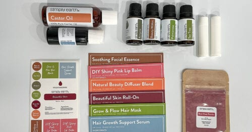 march simply earth subscription box 9