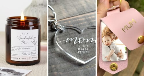 mothers day gifts etsy 2