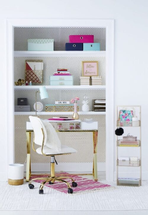 5 Steps to Creating Your Own Cloffice