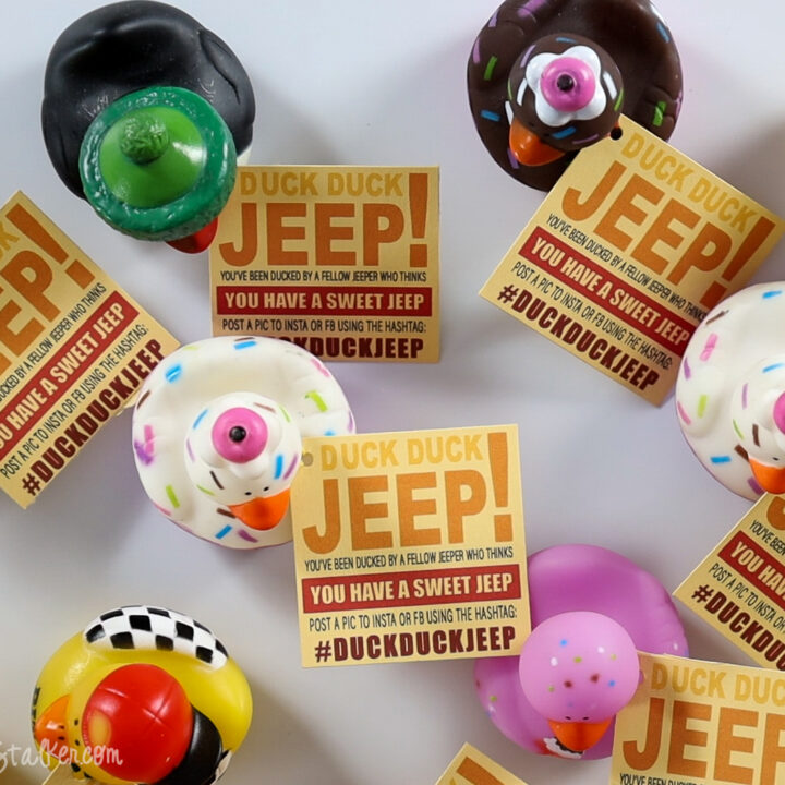 duck duck jeep printable tags 1