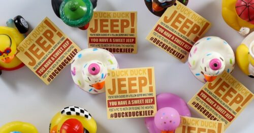 duck duck jeep printable tags 11